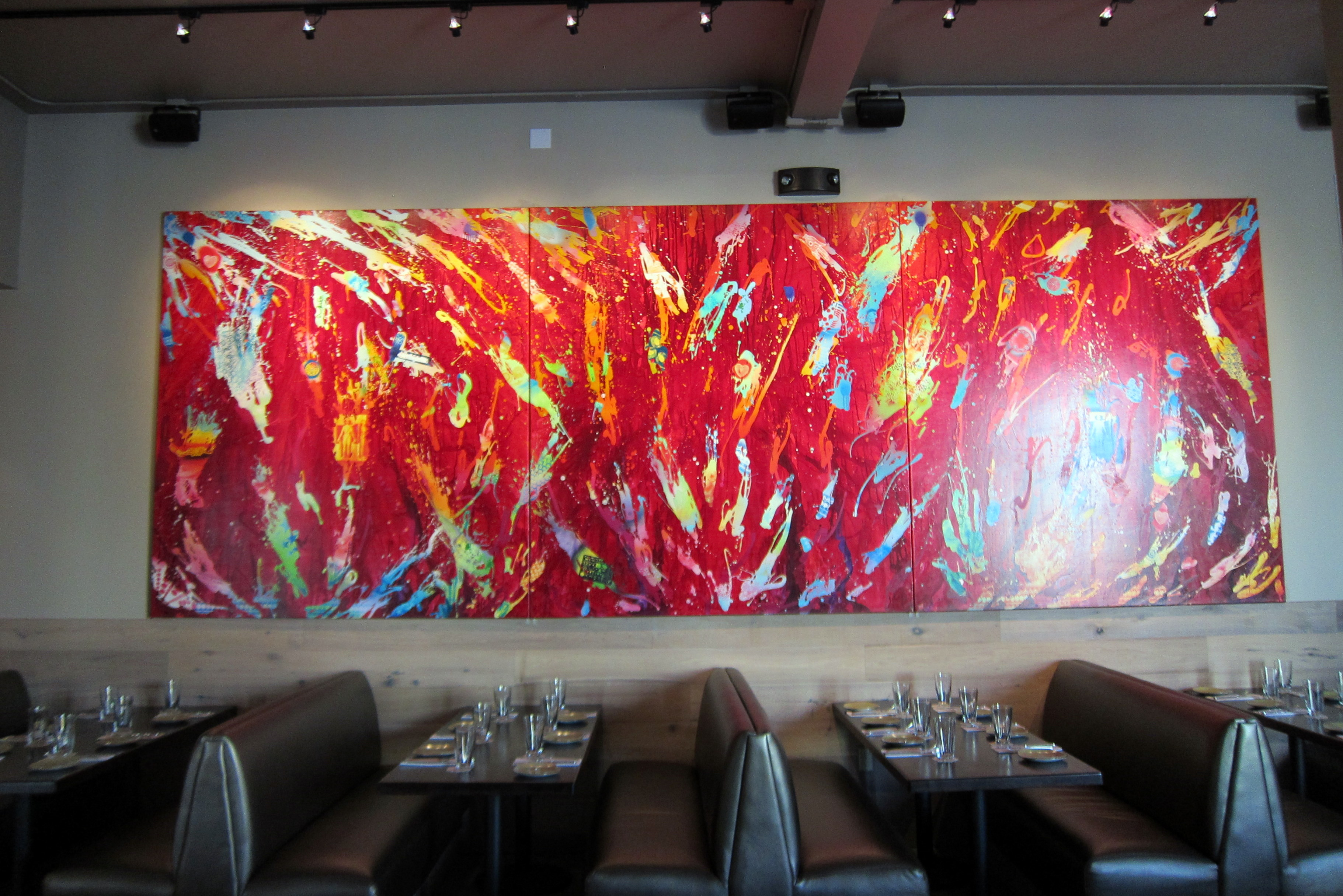 Wynwood Kitchen And Bar Open Table