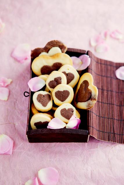 cookies-box