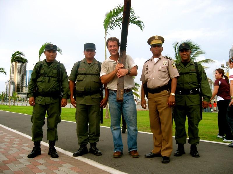 Panama Image1