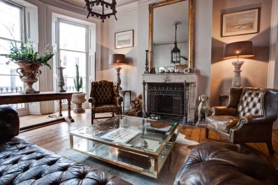 6701388943 3e3a1b90e9 for Baroque living room ideas