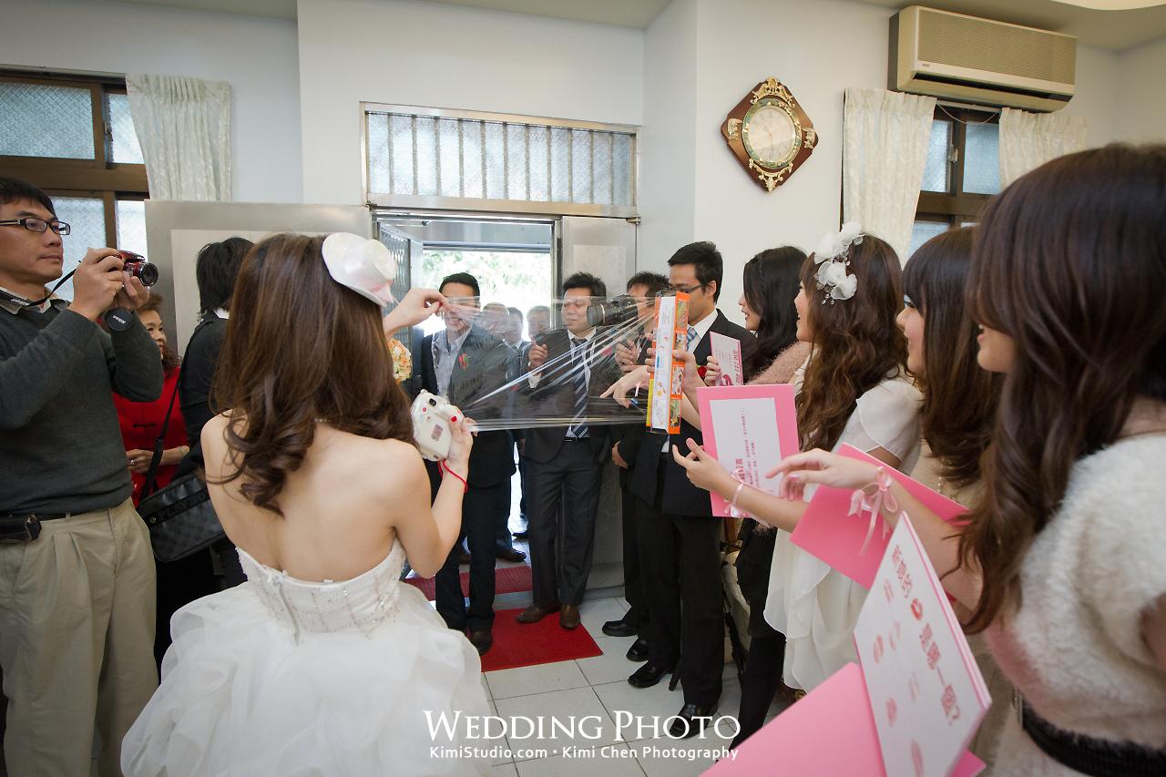 2011.12.24 Wedding-026