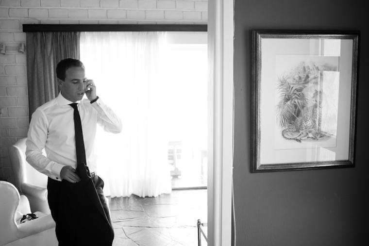 morgan-agustin-destination-vancouver-wedding-photography-punta-del-este 07
