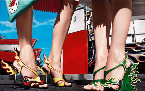 prada shoe 1