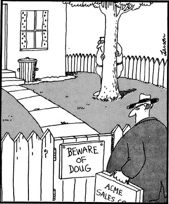 Far Side Beware of Doug.png