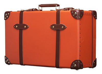globe-trotter-luggage