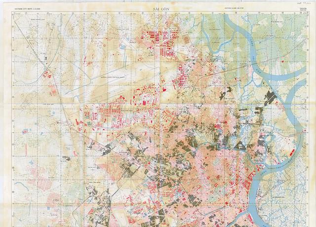Saigon 1968 COPY1 (upper half - nửa trên)