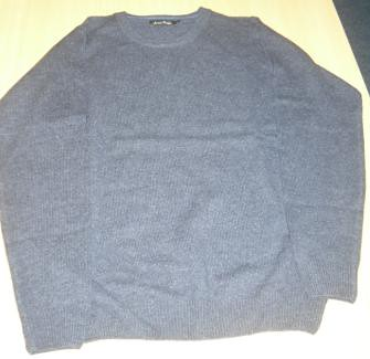 replica jumper