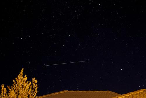 iss star satellite canonef24105mmf4lisusm apsh canon 100canon unlimitedphotos eos