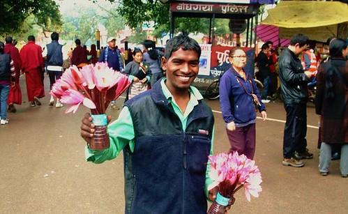 On_Banks_of_Ganges_G
