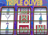 Online Triple Olives Slots Review