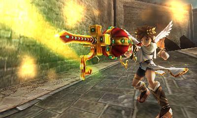 Royal Blade 01
