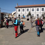 Pico Susuarón (Puebla de Lillo – León)