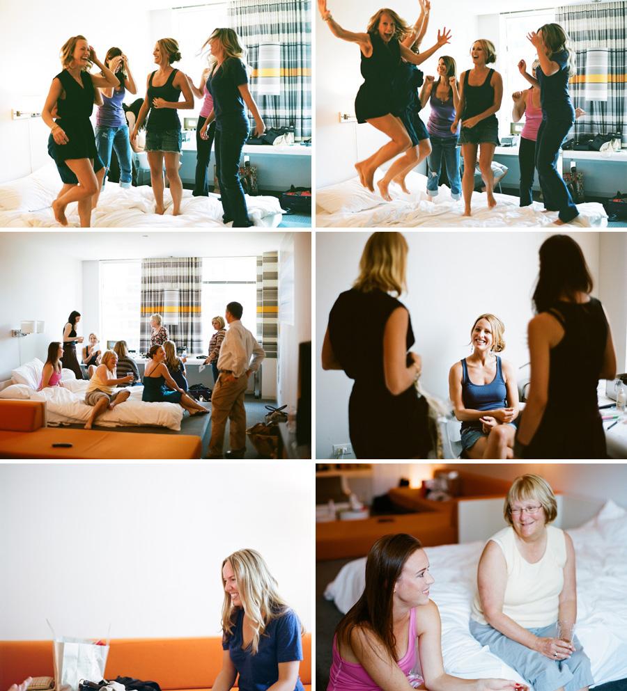 Box Eight Los Angeles Wedding Photography-comp-6