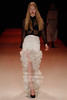 KAVIAR GAUCHE - Mercedes-Benz Fashion Week Berlin AutumnWinter 2012#33