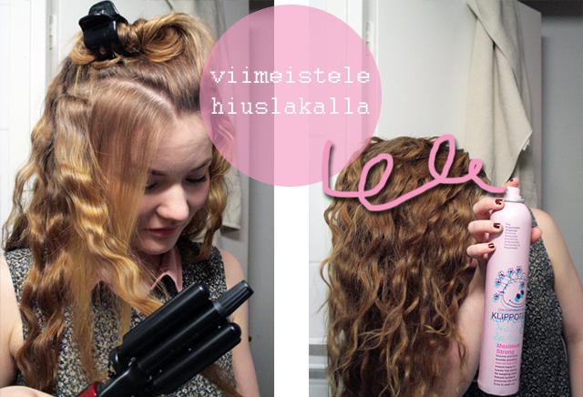 obh beach curls