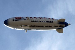 aircraft, aviation, airship, blimp, rigid airship, zeppelin, wing, vehicle,