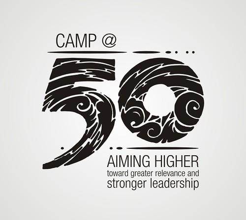 CAMP@50mono