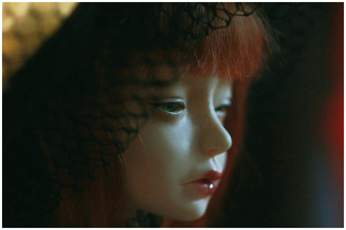 // Hair // [Dollmore Keeley Sum]  (p.63) - Page 3 6749818059_b74eaa0eac_o