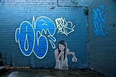 Glebe, Sydney, NSW