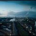 Speicherstadt Bremen | Leica M8.2 by Thorsten Holland