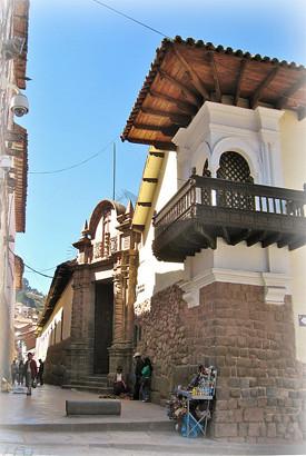 palacio-arzobispal-del-cusco