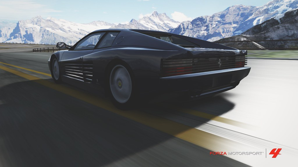 Forza19