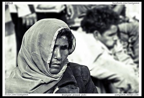 nepal nepalgunj by satyamjoshi
