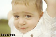 IMG_5645 iced tea
