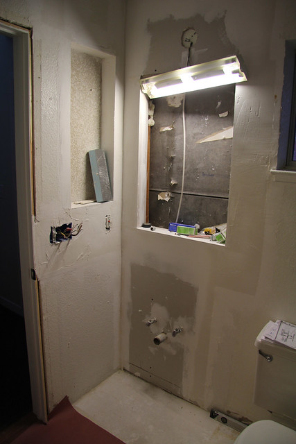 289989663479547134 as well Aluminium Trolleys additionally Devon Exeter Kitchen Harvard Beech as well  also W0005 E. on bathroom design