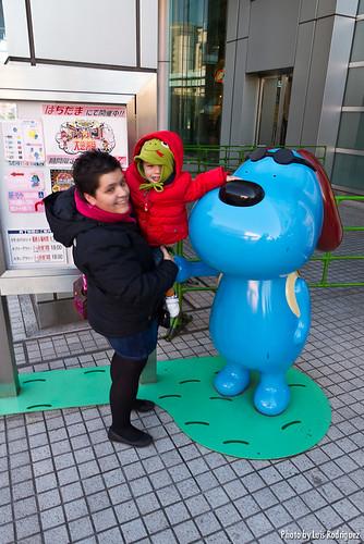 FujiTV-5