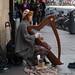 Real Irish Street Music