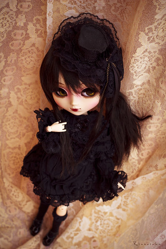 Goth ~dedicated to eiO~