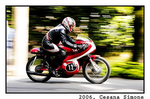 vintage motorcycles 2