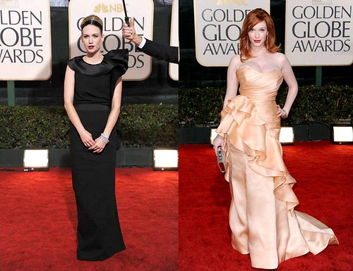 January-Jones-Christina-Hendricks