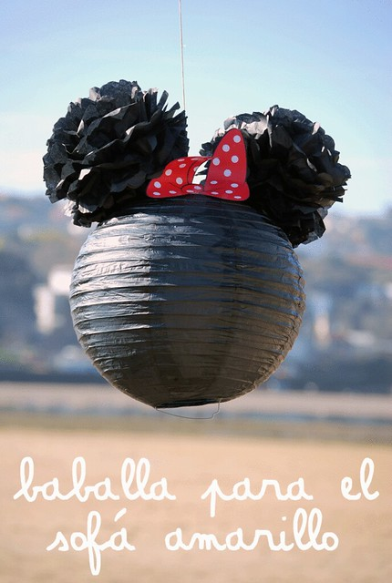 piñata_minnie