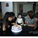2012-Yu-En-Birthday-11