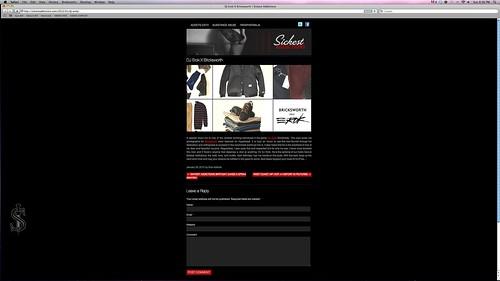 Screen shot 2012-01-29 at 8.36.09 PM