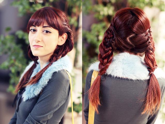 oksana russian hair&beauty salon (47)