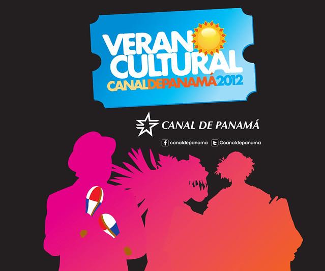 Wallpaper del Verano Cultural del Canal de Panamá para tu ...