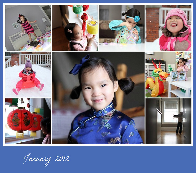 January 2012