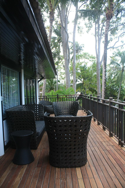 ocean view suite (6)