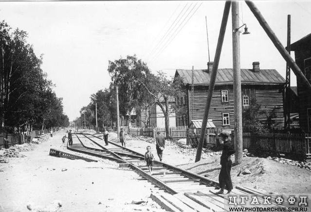 leningrad_1925