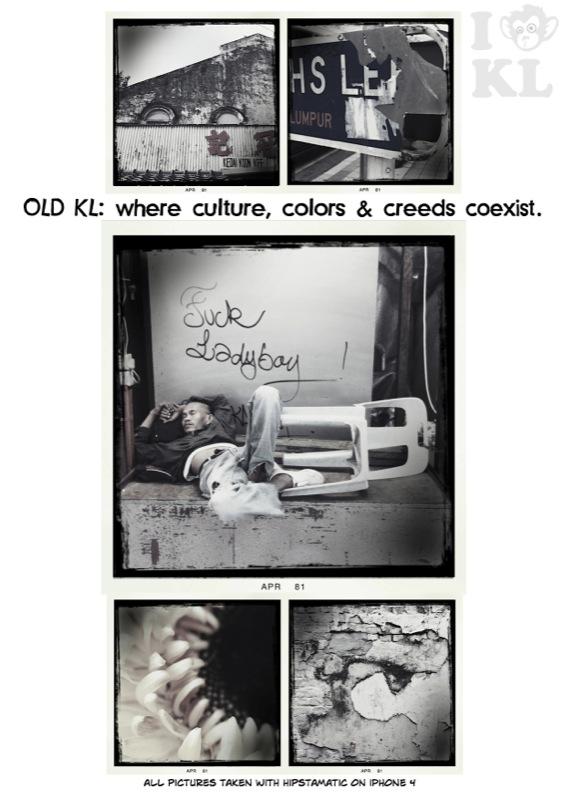 OLD KL_09.jpg
