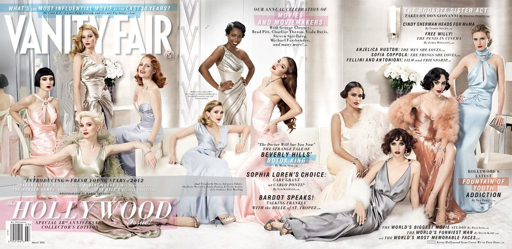 vanity-fair-hollywood-issue-2012-04