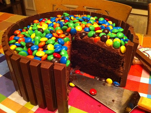Image Result For Easy Childrens Cakes