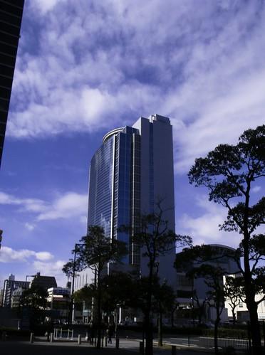 2012-02-02の空