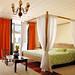 la-villa-bahia-boutique-hotel-agola-room-salvador-brazil-its-DiscoverBrazil