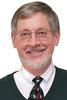Cliff Toliver