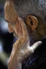 Fidel, Guerrillero del tiempo 7