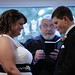 2012-01-15-ThiesWedding0135